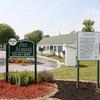Mobile Home Park for Directory: Five Seasons  -  Directory, Davenport, IA