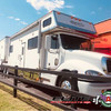 RV for Sale: 2007 22' Toter with Rear Bedroom