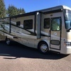 RV for Sale: 2012 ALLEGRO RED 34QFA