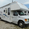 RV for Sale: 2004 ULTRA 6316