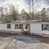 Mobile Home for Sale: TN, POWELL - 2000 DREAM 300 multi section for sale., Powell, TN