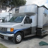 RV for Sale: 2006 JAMBOREE GTX 31T