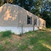 Mobile Home for Sale: MS, BOONEVILLE - 2014 THE BREEZE single section for sale., Booneville, MS