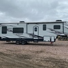 RV for Sale: 2018 Carbon 349