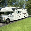 RV for Sale: 2011 FREELANDER 32BH