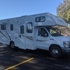 RV for Sale: 2009 MAJESTIC 23A