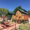 RV Park/Campground for Sale: Dinosaurland KOA, Vernal, UT