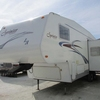 RV for Sale: 2003 SPRINTER 276FWRLS