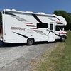 RV for Sale: 2020 FREEDOM ELITE 24HE