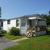 Mobile Home for Sale: 3 Bed 2 Bath 1991 Fleetwood