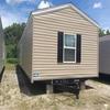 Mobile Home for Sale: LA, NEW IBERIA - 2014 FACTORY D single section for sale., New Iberia, LA