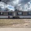 Mobile Home for Sale: OK, OILTON - 2019 PRIDE multi section for sale., Oilton, OK