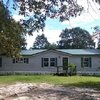 Mobile Home for Sale: 4 Bed 2 Bath 1997 Mobile Home