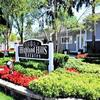 Mobile Home Park for Directory: Highland Hills Estates  -  Directory, Novi, MI