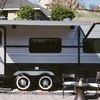 RV for Sale: 2018 RETRO 189R