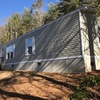 Mobile Home for Sale: NC, PURLEAR - 2014 SUMMER BREEZE single section for sale., Purlear, NC