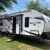 RV for Sale: 2015 REACTOR 24FQS