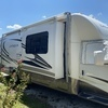 RV for Sale: 2013 LEXINGTON 283TS