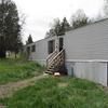 Mobile Home for Sale: Manufactured, Single-Wide - Winston Salem, NC, Winston-Salem, NC