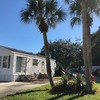 Mobile Home for Sale: Mobile Home, Residential - Lutz, FL, Lutz, FL