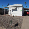 Mobile Home for Sale: SALE PENDING! #191 , Mesa, AZ