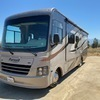 RV for Sale: 2017 PURSUIT 30FW
