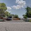 Mobile Home Park for Sale: Sierra Sands Mobile Home Community, Ridgecrest, CA
