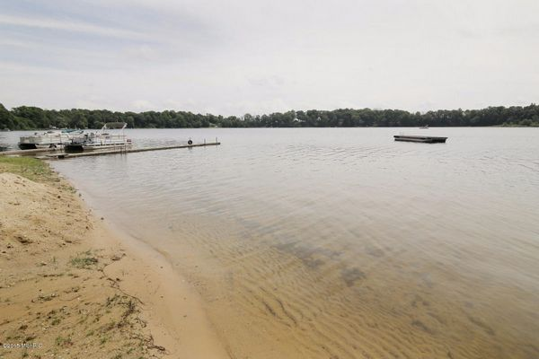 Shady Point Campground - RV park for sale in Jones, MI 548473
