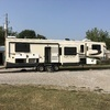 RV for Sale: 2018 Cedar Creek Silverback