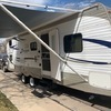 RV for Sale: 2013 ZINGER 26BH