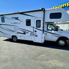 RV for Sale: 2017 FORESTER 2401W