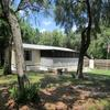 Mobile Home for Sale: Mobile - Double Wide, Mobile - Inverness, FL, Inverness, FL