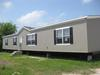 Mobile Home for Sale: Excellent Condition 2014 Champion 28x68, 4/2, San Antonio, TX