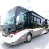 RV for Sale: 2021 ALLEGRO BUS 45OPP