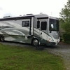 RV for Sale: 2012 JOURNEY 36M