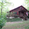 RV Park/Campground for Sale: #1101 Smoky Mountain Cabin Resort!, ,