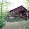 RV Park for Sale: #1101 Smoky Mountain Cabin Resort!, ,