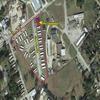 Mobile Home Park for Sale: Mels Court MHC & Laundromat, Orangeburg, SC