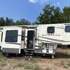 RV for Sale: 2017 MONTANA 3820FK