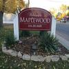 Mobile Home Park: Maplewood  -  Directory, Grand Rapids, MI