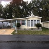 Mobile Home for Sale: Beautiful, Full Furnished 2 Bed/1 Bath Home, Zephyrhills, FL