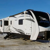 RV for Sale: 2021 EAGLE 330RSTS