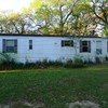 Mobile Home for Sale: AL, WILMER - 2005 2482E single section for sale., Wilmer, AL