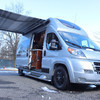 RV for Sale: 2019 Traveler SPT