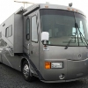RV for Sale: 2003 Travel Supreme SELECT 41