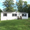 Mobile Home for Sale: VA, NEWTOWN - 2002 OAK/FRE multi section for sale., Newtown, VA