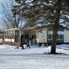 Mobile Home for Sale: 1983 Patriot