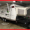 RV for Sale: 2009 ROCKWOOD ROO 232