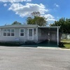 Mobile Home for Sale: Large 2/2 In A Pet OK 55+ Community, Largo, FL