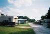 Mobile Home Park for Sale: Friendly Estates Mobile Home Park, Okolona, MS